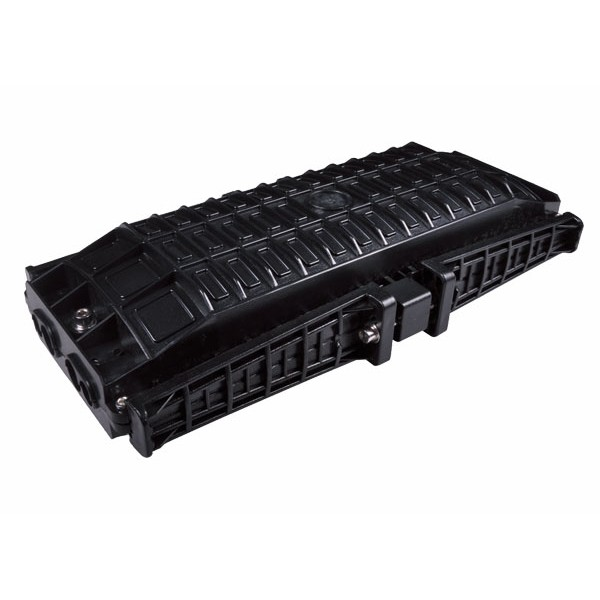 209-454-thickbox